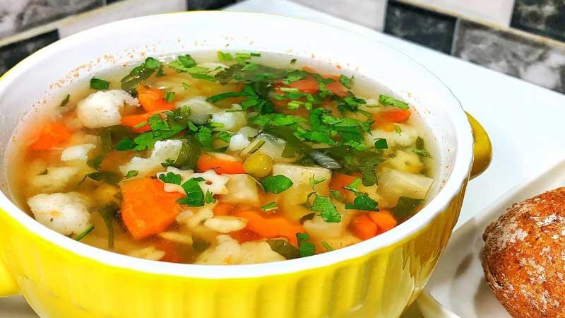 dieta-cu-supa
