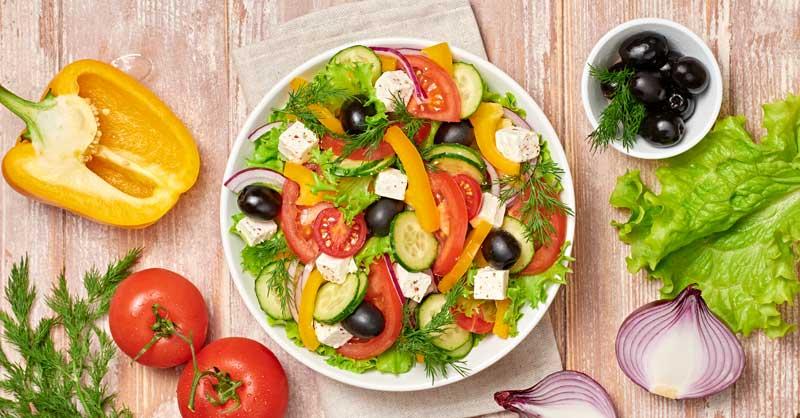 sfaturi-despre-diete-si-alimente-cu-calorii-negative